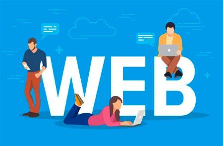 Выгодные инвестиции в сайты