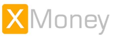 сервис xmoney