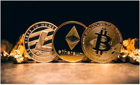 список криптовалют для майнинга