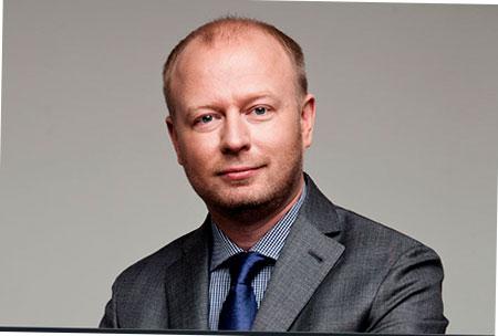 Valerij Vavilov